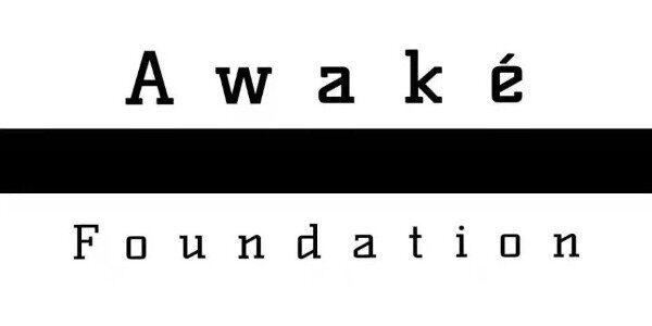 awake foundation