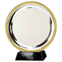 Vortex-Nickel-Plated-Silver-Salver-10