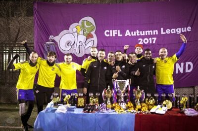Autumn League 2017-65