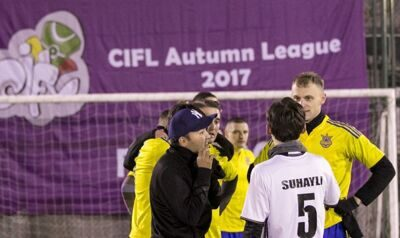 Autumn League 2017-116