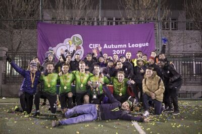 Autumn League 2017-85
