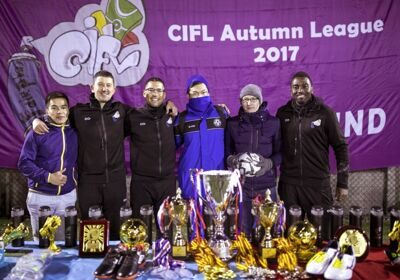 Autumn League 2017-61