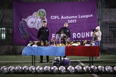 Autumn League 2017-59