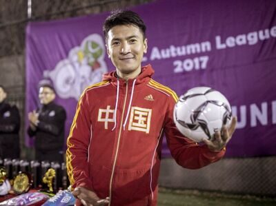 Autumn League 2017-67