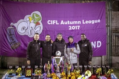 Autumn League 2017-70
