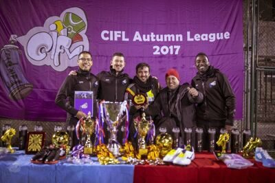 Autumn League 2017-78