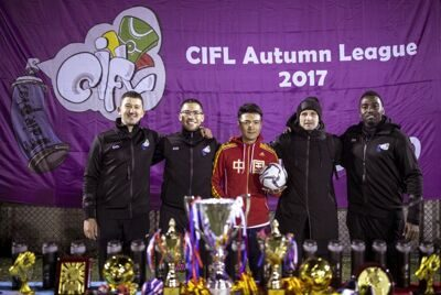 Autumn League 2017-66